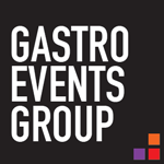 Gastro Events Group